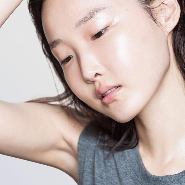 Модное окрашивание волос 2019 на длинные волосы