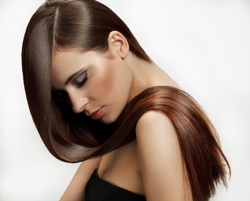 Гремми восстановление волос