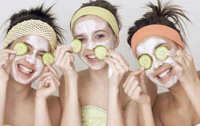 Чем полезен огурец: свойства для красоты и здоровья
