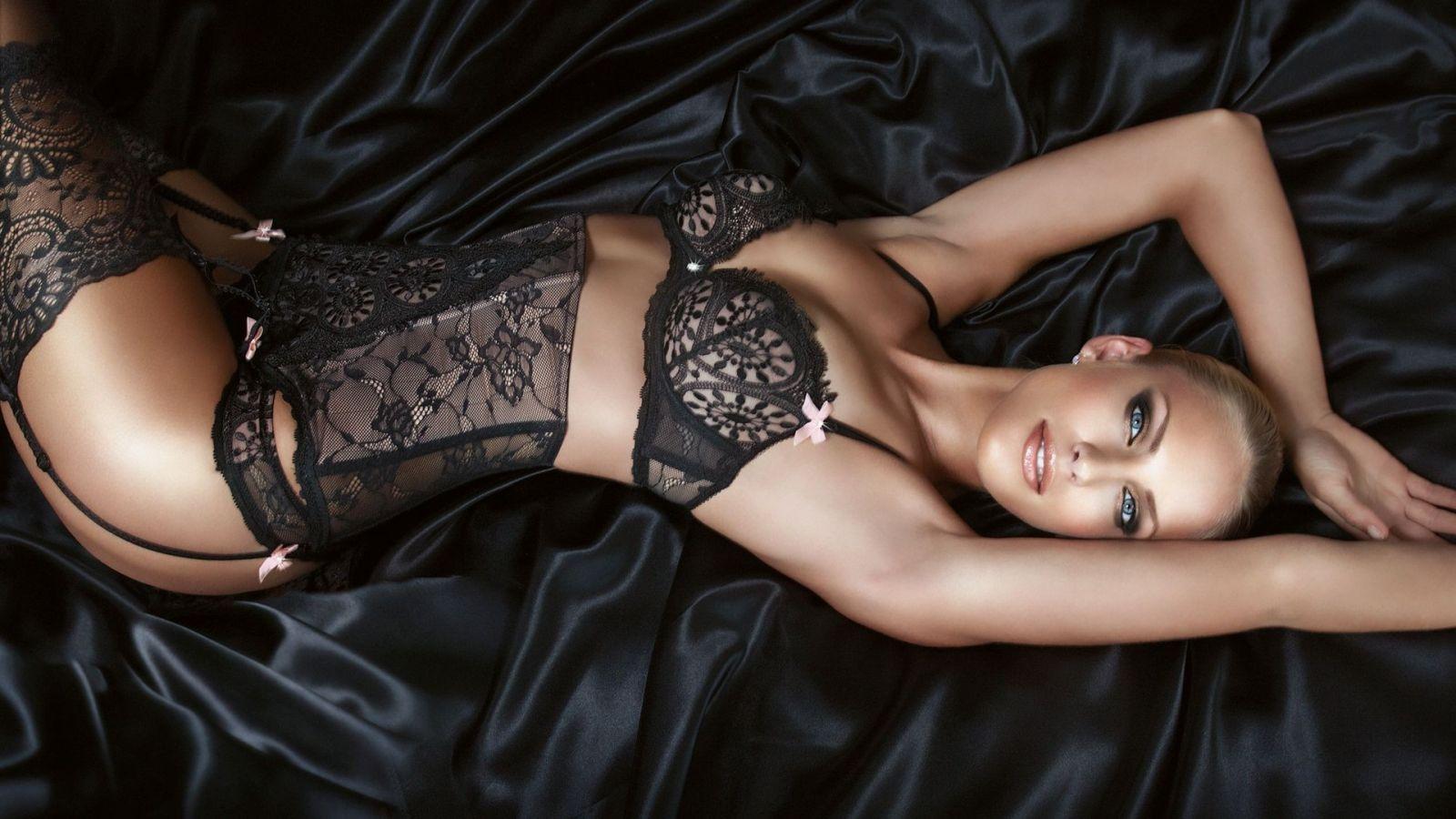 Фото красивого женского тела 18 фотография