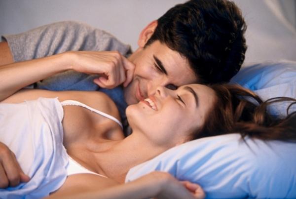 Смотреть видео азиатки многократный струйный оргазм