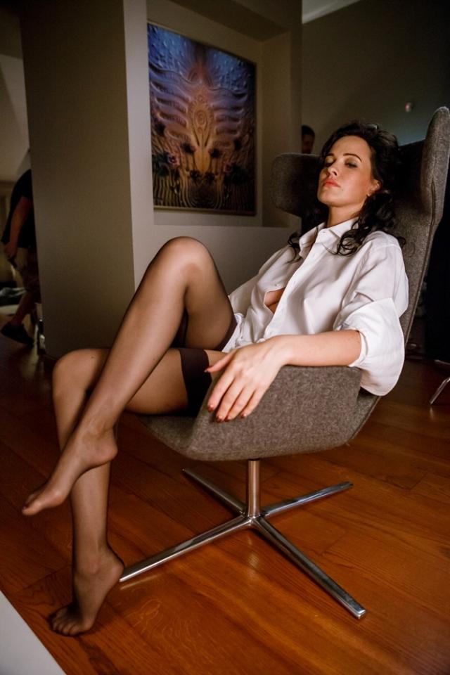 Тетки училка порно фото 86878 фотография