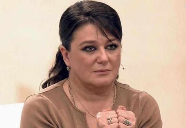 anastasiya-melnikova-ero