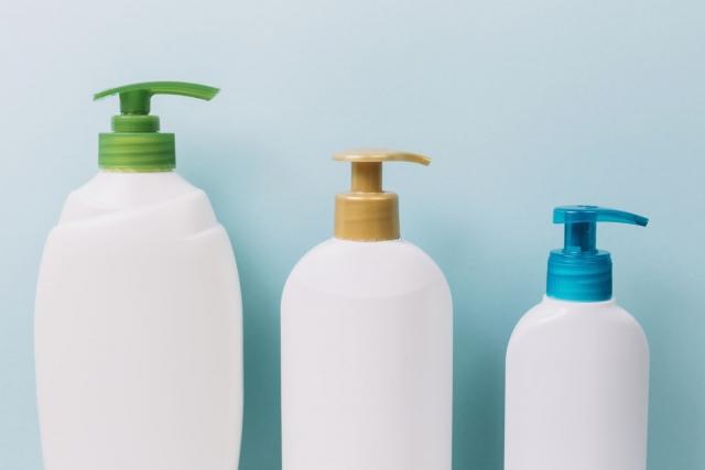 уход за волосами, шампунь для волос, мытье головы, ломкие волосы, жирные волосы