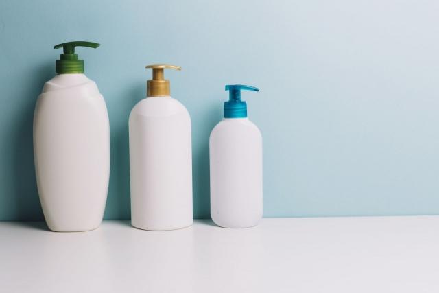 Beauty-привычки, которые вредят вашим волосам