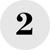 Свой бизнес. О чем расскажет массажист: Наталья Бобер о правильных деньгах и диагнозах, пациентах и мастерах - фото №13