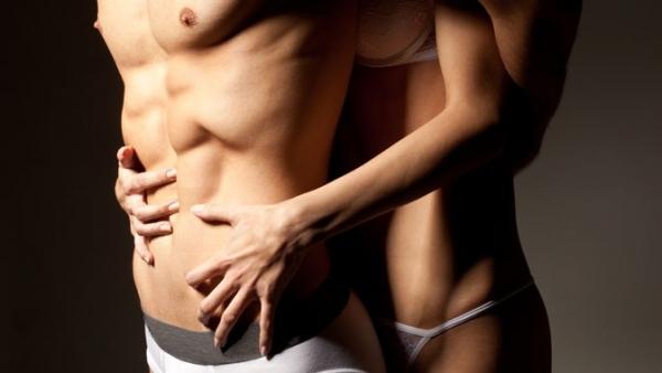 Что такое тантрический секс: практическое руководство по тантрическому сексу