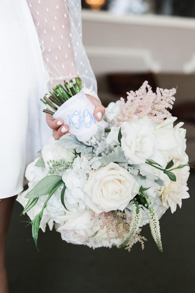 Благоприятный день для свадьбы август 2018
