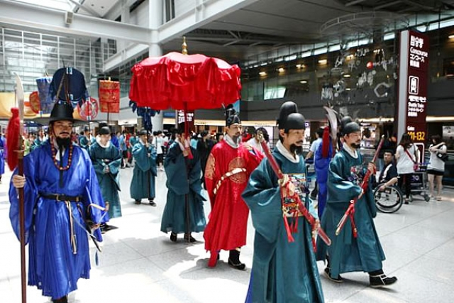 Инчхон (Сеул)
