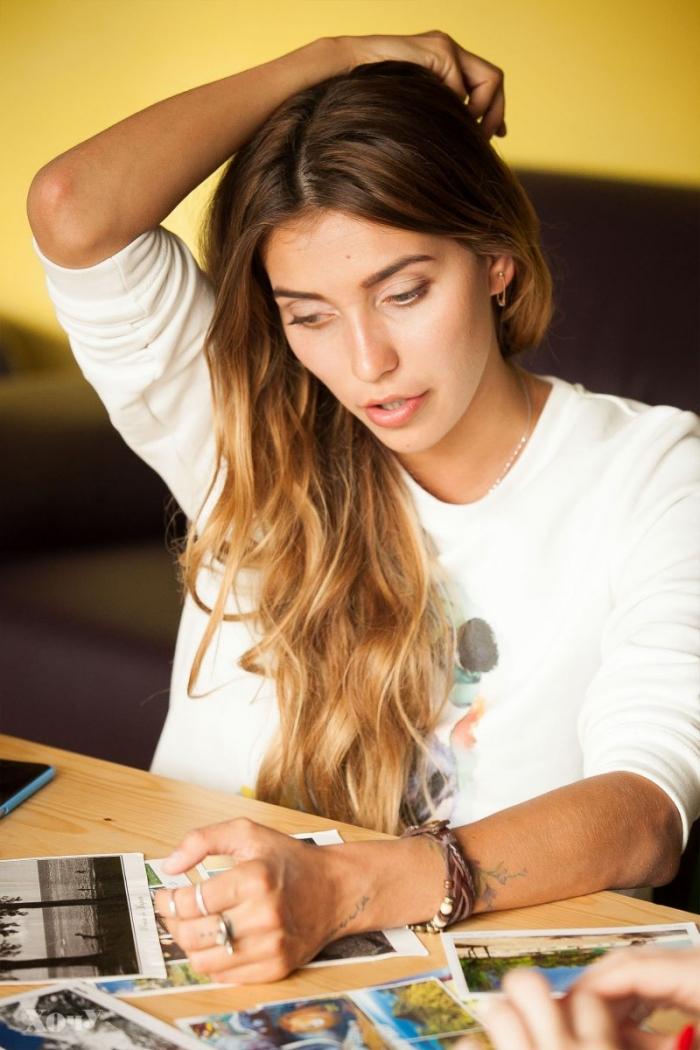 Указывается ли форма обучения в дипломе украина представительств или иных обособленных структурных указывается ли форма обучения в дипломе украина подразделений их заместителями и главными бухгалтерами