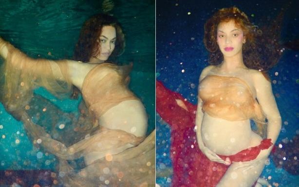 Наташа Королева и Тарзан откровенные фото и видео без