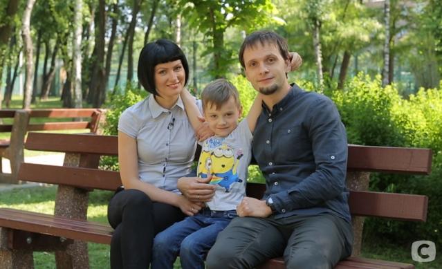 Ко Дню защиты детей на украинском ТВ выйдет спецпроект о секс-воспитании