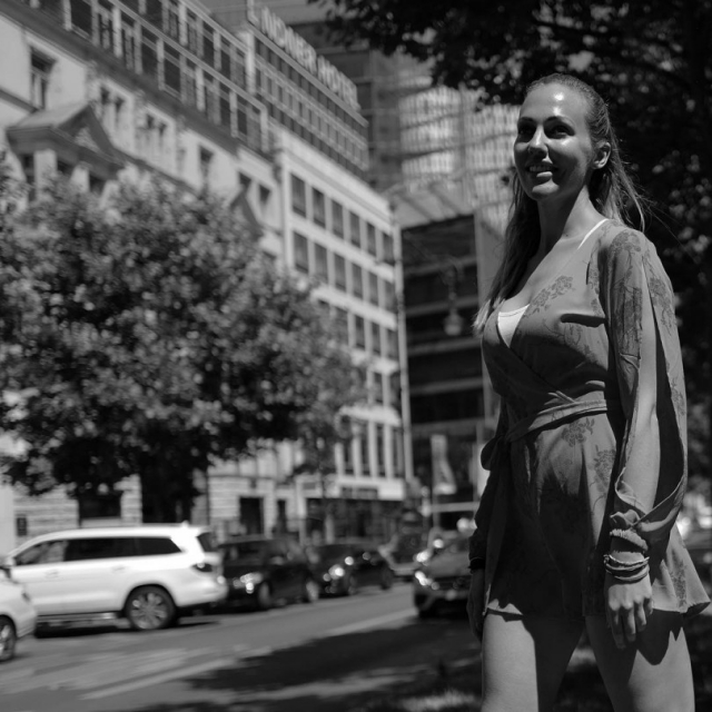Новые фото Мерьем Узерли заставили ее поклонников судачить о второй беременности