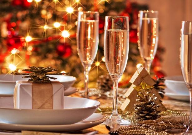 Шутки пожелания новый год