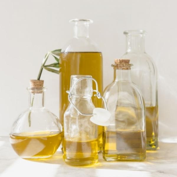 Все секреты и beauty-свойства касторового масла