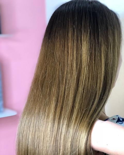 Ботокс для волос: плюсы,  минусы и личный опыт стилиста по прическам - обзор