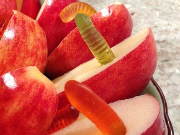 Рецепты блюд для детей у которых панкреатит