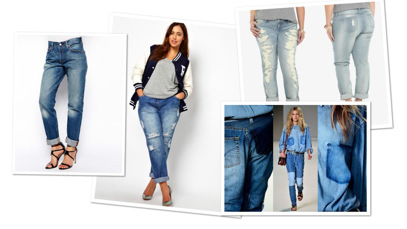 Смотреть онлайн секс в рваных джинсах 1 фотография