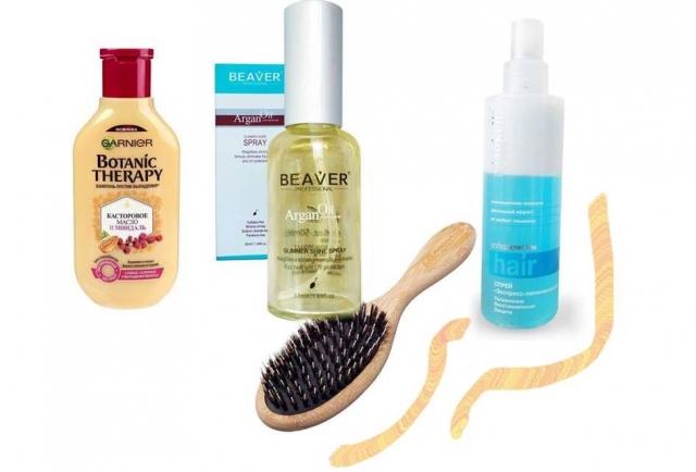 Пять ошибок в уходе за волосами: как отрастить волосы - Красота