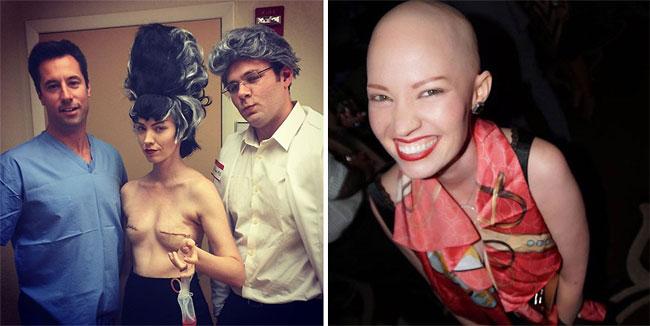 рак молочной железы химиотерапия