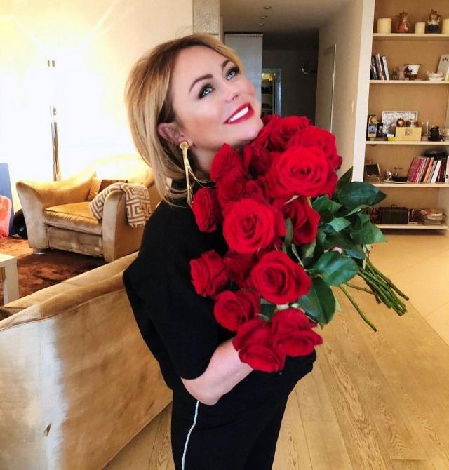 Родители Юлии Началовой прокомментировали ее состояние здоровья