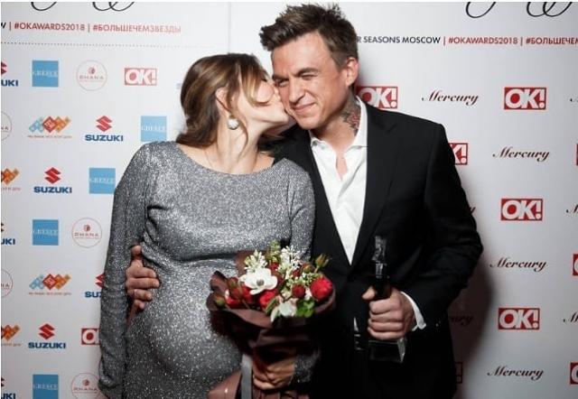 Тодоренко и Топалов