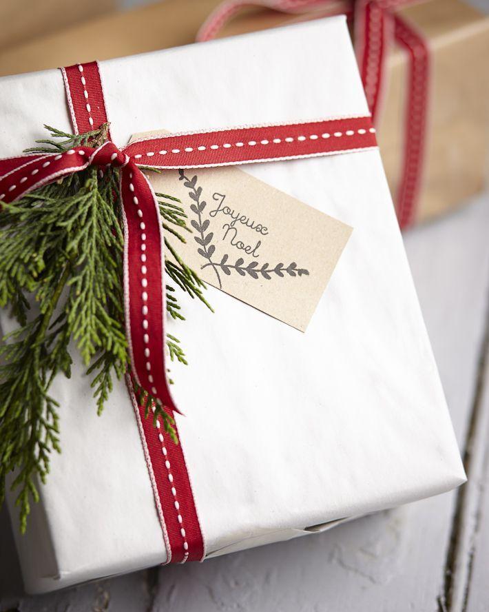 Как сделать новогоднюю открытку своими руками легко