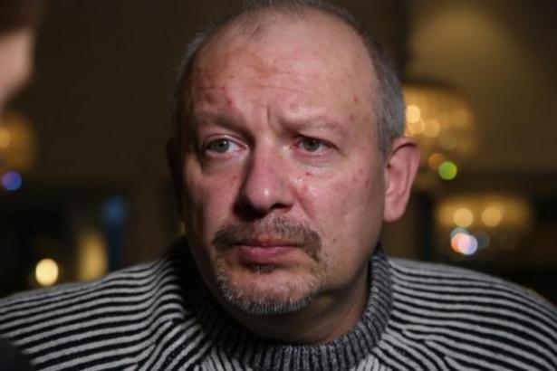 Продюсер Марьянова: Дмитрий был убит