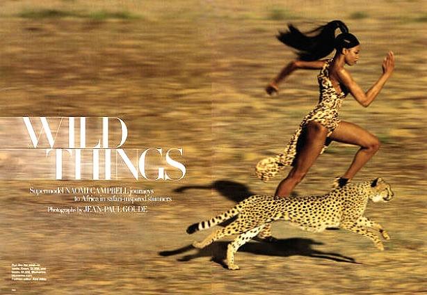 obasan dehumanization embodied through imagery animals