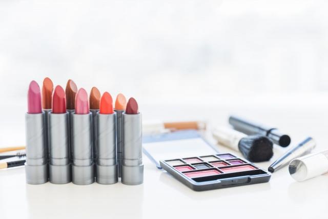 Ежедневный макияж: beauty-правила для каждого - Красота