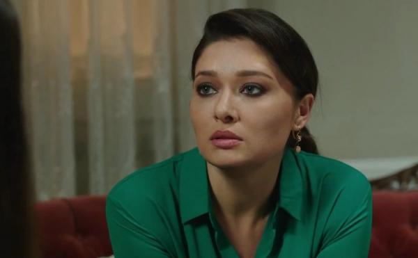Вдребезги Осколки смотреть онлайн все серии на русском