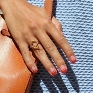 Модный дизайн ногтей 2016
