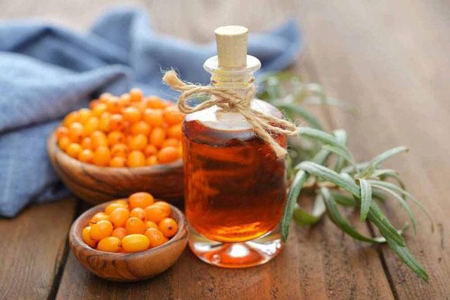 Как сделать ламинирование в домашних условиях желатин