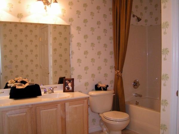 картинки как занимаются в ванной комнате любовью