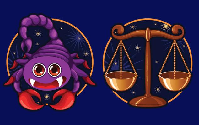 goroskop-seksualnosti-znakov