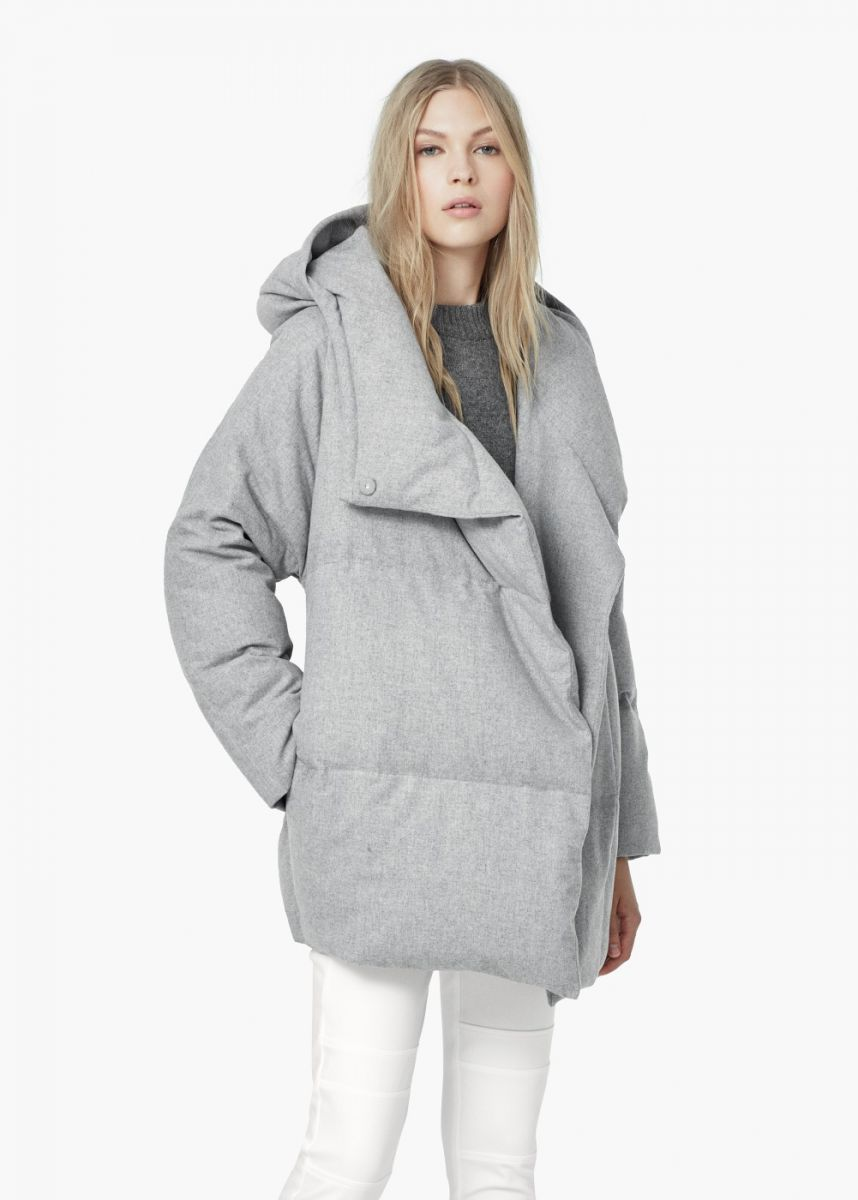 Куртки Для Женщин Купить