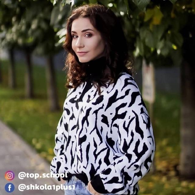 сериал школа выпускной