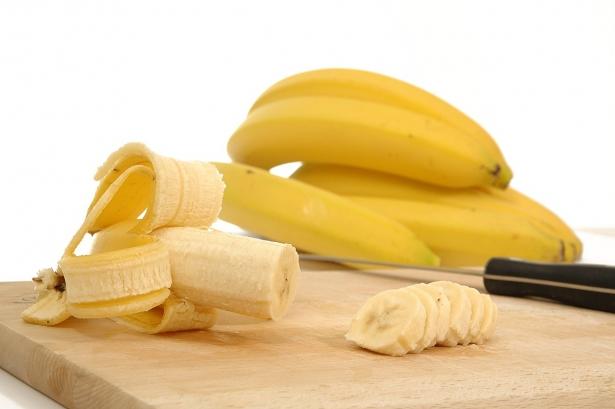 какие продукты лучше есть для похудения