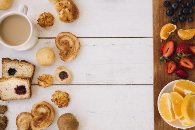 рецепт с апельсинами