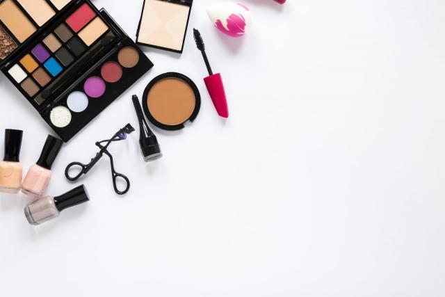 Косметический калькулятор: как проверить срок годности beauty-средств