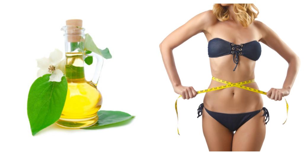 Как восстановить месячные после похудения
