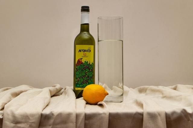 малоизвестные украинские винодельни
