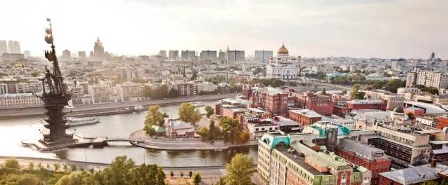 Достопримечательности Черниговской области