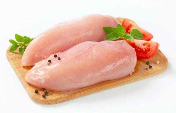 какие продукты не нужно есть для похудения