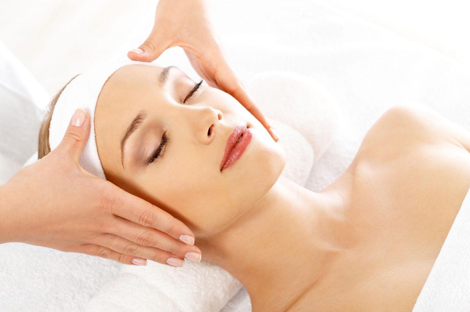 Смотреть ролики онлайн массаж 6 фотография
