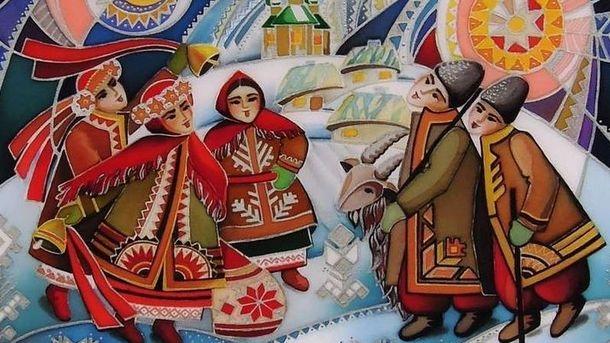 Традиции и приметы в День Мелании