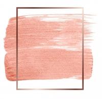 Ежедневный макияж: beauty-правила для каждого