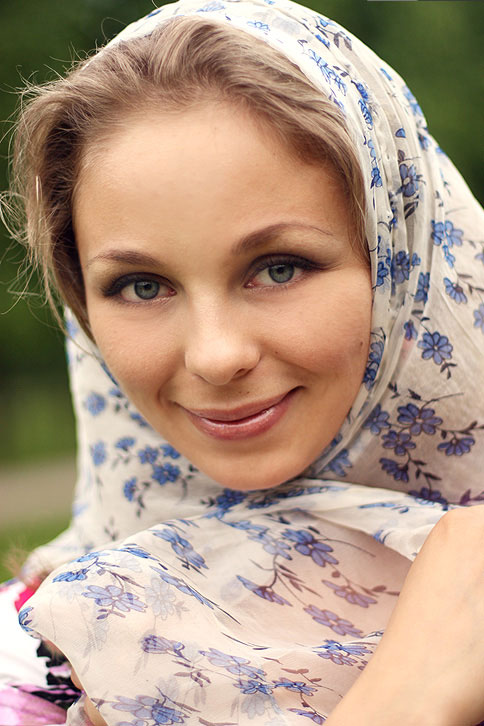 Realistic Secrets In YourBride Examined - HSC