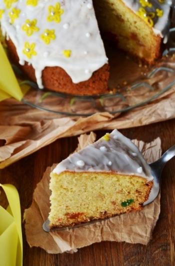 Пасха в хлебопечке: пошаговые рецепты вкусной пасхи в хлебопечке Мулинекс, Дельфа, Кенвуд в домашних условиях