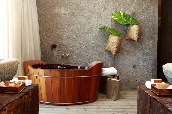 ванная фото и дизайн
